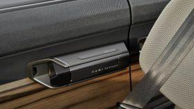 Audi AI TRAIL quattro 2019 39