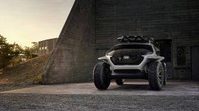 Audi AI TRAIL quattro 2019 6