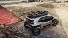 Audi AI TRAIL quattro 2019 9