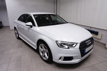 Audi estafa 1