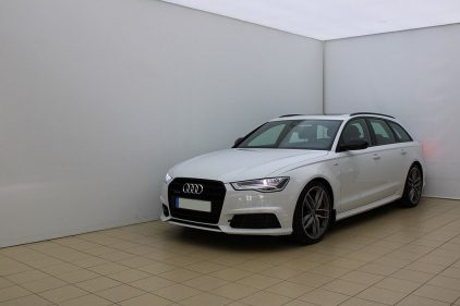 Audi estafa 2