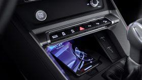 Audi Q3 Sportback 2019 10