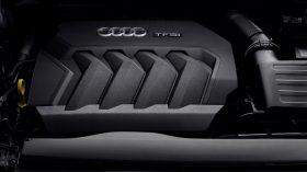 Audi Q3 Sportback 2019 11