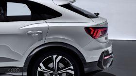 Audi Q3 Sportback 2019 12