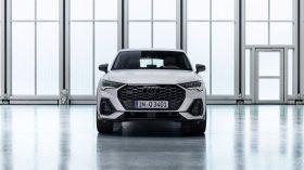 Audi Q3 Sportback 2019 13