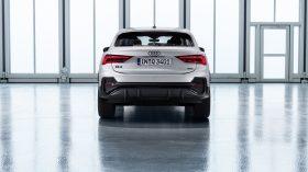 Audi Q3 Sportback 2019 14