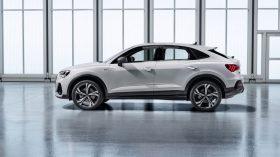 Audi Q3 Sportback 2019 15