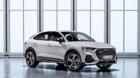 Audi Q3 Sportback 2019 16
