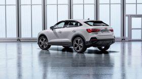 Audi Q3 Sportback 2019 17