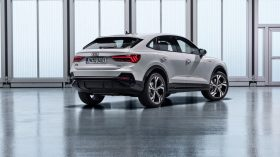 Audi Q3 Sportback 2019 19