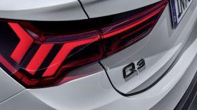 Audi Q3 Sportback 2019 2