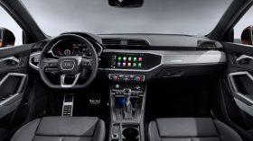 Audi Q3 Sportback 2019 25