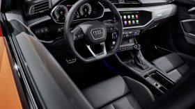 Audi Q3 Sportback 2019 26