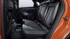 Audi Q3 Sportback 2019 27