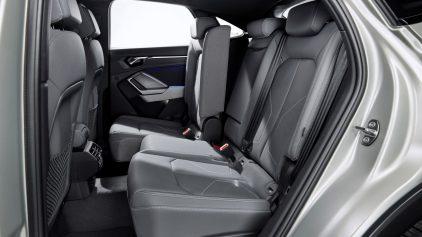 Audi Q3 Sportback 2019 28