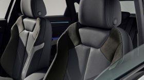 Audi Q3 Sportback 2019 29