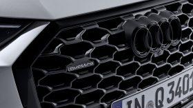 Audi Q3 Sportback 2019 3
