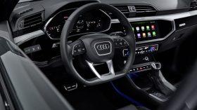 Audi Q3 Sportback 2019 30