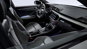 Audi Q3 Sportback 2019 32