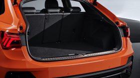 Audi Q3 Sportback 2019 33