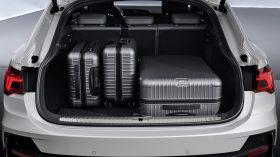 Audi Q3 Sportback 2019 34