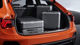 Audi Q3 Sportback 2019 36