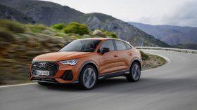 Audi Q3 Sportback 2019 37