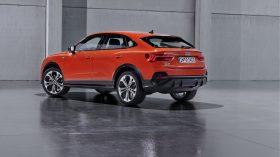 Audi Q3 Sportback 2019 38