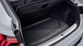 Audi Q3 Sportback 2019 4