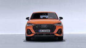 Audi Q3 Sportback 2019 42
