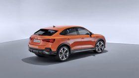 Audi Q3 Sportback 2019 44
