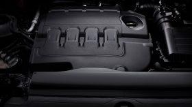 Audi Q3 Sportback 2019 5