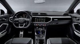Audi Q3 Sportback 2019 51
