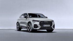 Audi Q3 Sportback 2019 52
