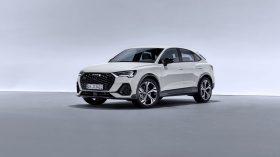 Audi Q3 Sportback 2019 54