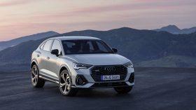 Audi Q3 Sportback 2019 56