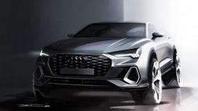Audi Q3 Sportback 2019 58