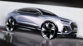 Audi Q3 Sportback 2019 61