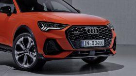 Audi Q3 Sportback 2019 7