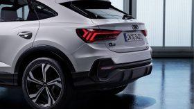 Audi Q3 Sportback 2019 8