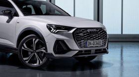 Audi Q3 Sportback 2019 9