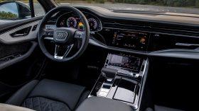 Audi Q7 60 TFSIe quattro (11)