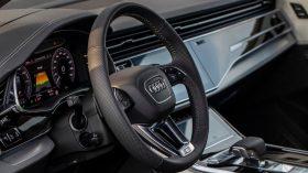Audi Q7 60 TFSIe quattro (12)