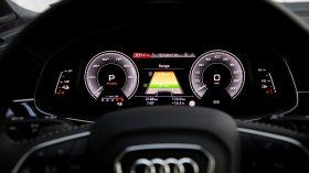 Audi Q7 60 TFSIe quattro (13)