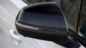Audi Q7 60 TFSIe quattro (14)