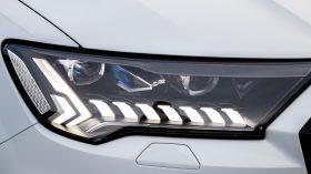 Audi Q7 60 TFSIe quattro (16)