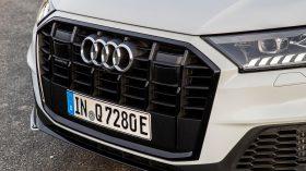 Audi Q7 60 TFSIe quattro (17)