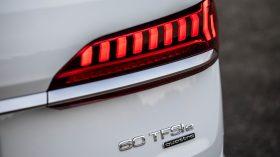Audi Q7 60 TFSIe quattro (18)