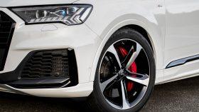 Audi Q7 60 TFSIe quattro (20)