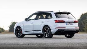 Audi Q7 60 TFSIe quattro (3)